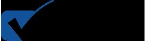 certyfikat-sprawdzona-firma